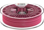 Formfutura 1.75mm HDglass™ - Pink Stained